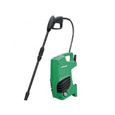 Challenge High Pressure Washer - 1400W (No Instruction Manual)
