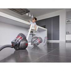 Dyson Cinetic Big Ball Animal Bagless Cylinder Vacuum Cleaner