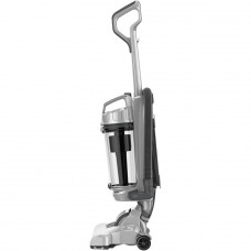 Simple Value Bagless Upright Vacuum Cleaner - White
