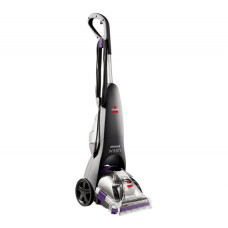 Bissell Quick Wash 54K27 Carpet Washer - Grey