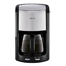 Krups ProAroma FMD3 Filter Coffee Machine - 1.25L