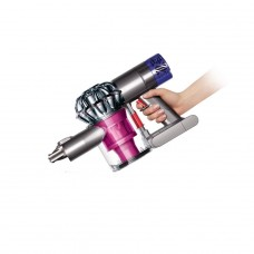 Dyson V6 Absolute Cordless Handstick Cleaner (Machine Only)