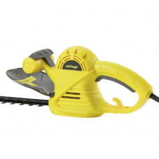 Challenge 45cm Corded Hedge Trimmer - 400W