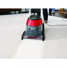 Bissell 1456E PowerWash Premier Upright Heated Carpet Washer