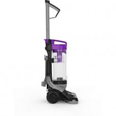 Vax Impact U85-I3-RE Plus Reach Bagless Upright Vacuum Cleaner