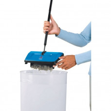 Bissell 2314E Sturdy Sweep Manual Floor Sweeper.