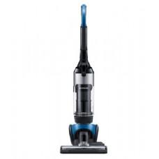 Samsung SU10F40SA 1000w Bagless Upright Vacuum Cleaner