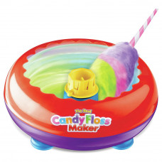 CRA-Z-ART Candy Floss Maker