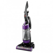 Bissell PowerTrak 14722 Pet Upright Vacuum Cleaner