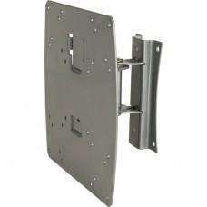 Single Arm 32 Inch TV Wall Bracket