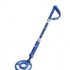 Discovery Channel Digital Metal Detector