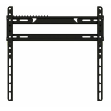 AVF Superior Flat To Wall 32-55 Inch TV Wall Mount - Black