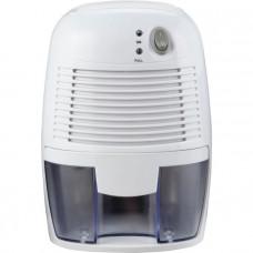 Value 0.5 Litre Mini Dehumidifier