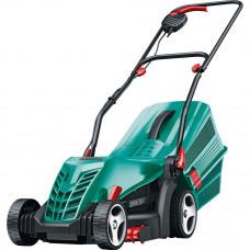 Bosch TYP3600HA6177 Rotak 34-13 Electric 1300w Lawnmower - 34cm