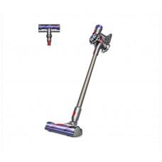 Dyson V8 Animal Cordless Handheld Vacuum Cleaner