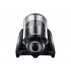Samsung SC07F70HR Bagless Cylinder Vacuum Cleaner