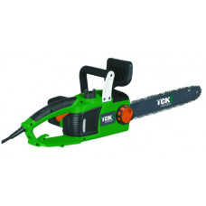 TCK TRE2440 2400w Electric Chainsaw
