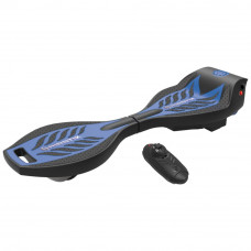 Razor Ripstik Electric Castor Board