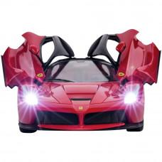 Rastar La Ferrari Radio Controlled Car