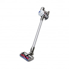 Dyson V6 Cord Free Cordless Vacuum Cleaner