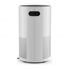 Vax AC02AMV1 Pure Air 200 Air Purifier With Remote Control