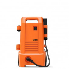 Vax VPW1WC Pressure Washer  - 1800W (Machine Only)