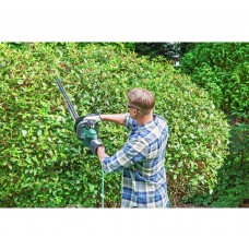 McGregor MEH5051 51cm Corded Hedge Trimmer - 500W (B Grade)