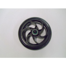 Replacement Zinc Volt GT Electric Scooter Front Wheel - 4391966