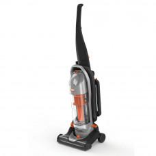 Vax U85-WN-BE Impact Bagless Upright Vacuum Cleaner
