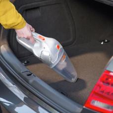 Vax H85-D-B14 Dynamo Cordless Vacuum Cleaner