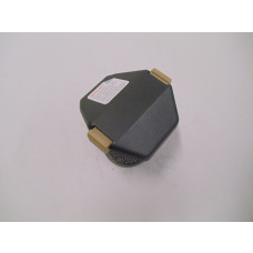 Vax TBTTV1T1 Cordless Rechargeable Post Motor Filter