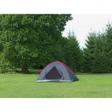 Pro-Action 5 Man Dome Tent (B Grade)