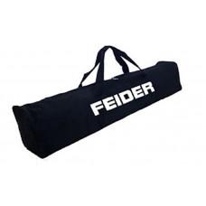 Feider FPGAUTO Long Neck Sander