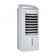 Challenge 5 Litre Air Cooler