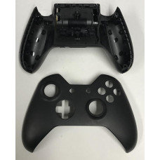 Genuine Outer Casing For Xbox One Wireless Controller Black