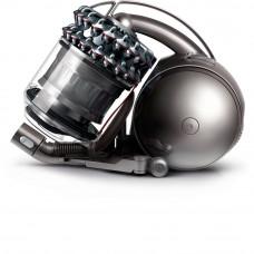 Dyson Cinetic DC54 Animal Cylinder Vacuum Cleaner (No Turbine Head)