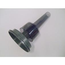 Simple Value Bagless Upright Vacuum Cleaner Dirt Seperator VUS3ASS1
