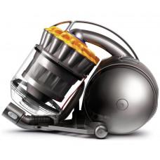 Dyson Ball MultiFloor Bagless Cylinder Vacuum Cleaner