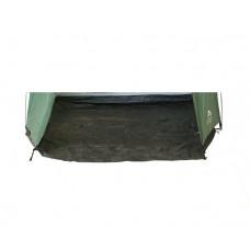 Ground Sheet For Trespass 4 Man Tunnel Tent 3077353 (B Grade)