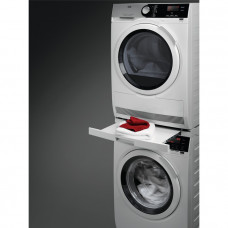 AEG Stacking Kit - Washer/Dryer