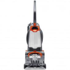 Vax W90-RU-B Rapide Ultra Upright Carpet Cleaner