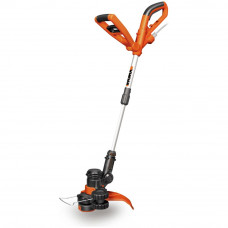 WORX WG118E 550W Corded Grass Trimmer and Edger