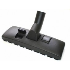 32mm Floor Tool