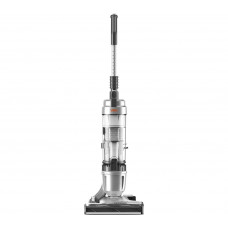 Vax U85-AS-PPe Air Stretch Upright Bagless Vacuum Cleaner (Basic Tools)