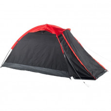 ProAction 2 Man Dome Tent (B Grade)