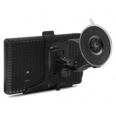 Motorola 6 Inch Sat Nav UK & ROI