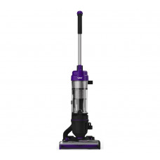 Vax UCA1GEV1 Mach Air Bagless Upright Vacuum Cleaner