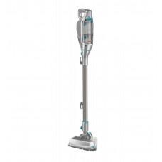 Vax S85-SF-R Steam Fresh Reach Multifunction Steam Mop (Machine Only)