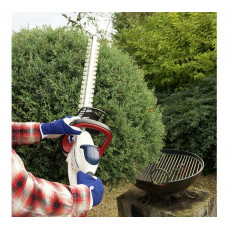 Spear & Jackson Corded Hedge Trimmer - 500W