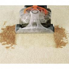 Vax W90-RU-B Rapide Ultra Upright Carpet Cleaner (Machine Only)